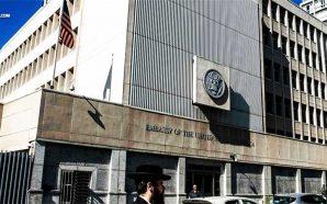 netanyahu-says-all-us-embassy-should-be-located-in-jerusalem-embassies-president-trump-visit