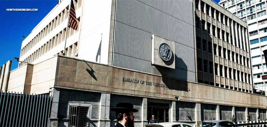 netanyahu-says-all-us-embassy-should-be-located-in-jerusalem-embassies-president-trump-visit