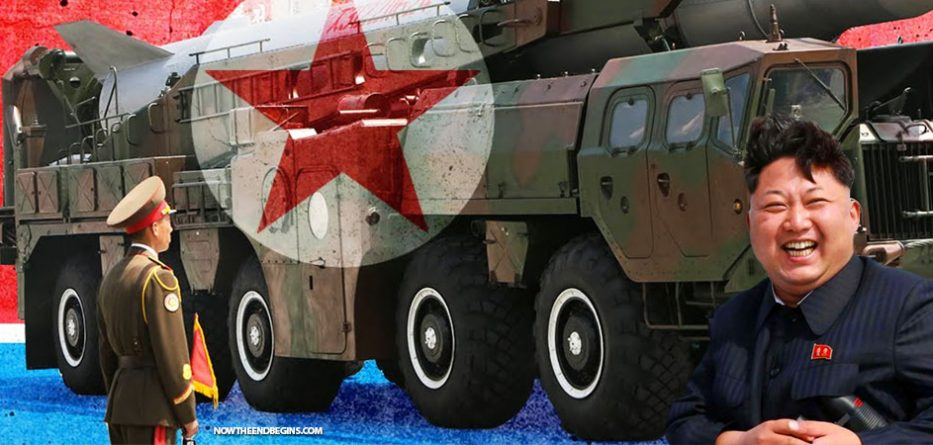 north-korea-weapons-program-accelerates-nuclear-icbm-pointed-at-america