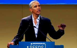 obama-paid-3-millions-refers-to-himself-216-times-shadow-government-seeds-chips