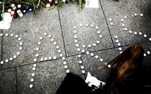 paris-votes-90-percent-macron-isis-islamic-terror-attacks