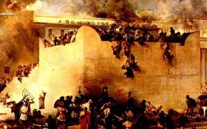 preterism-heresy-70-ad-matthew-24-end-times-bible-prophecy-nteb