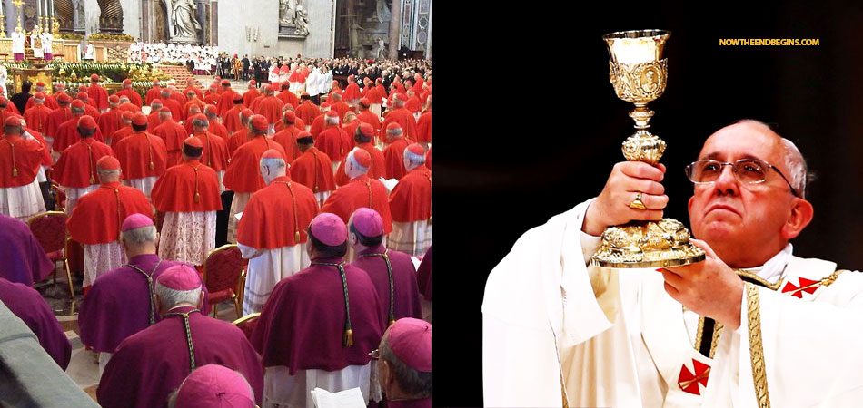 roman-catholic-church-purple-scarlet-golden-cup-mystery-babylon-harlot