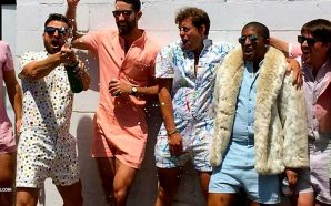 romphims-male-romper-for-gays-lgbtq-queer-clothing-romans-1