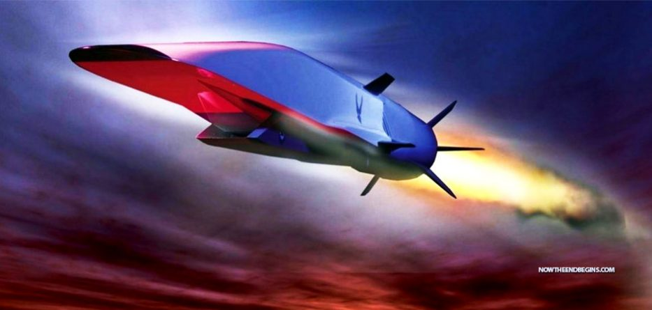 russia-zircon-hypersonic-missile-nuclear-war