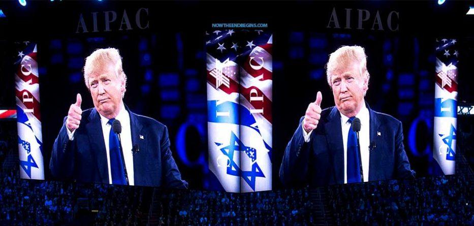 senators-urge-president-trump-to-keep-promise-jerusalem-capital-israel