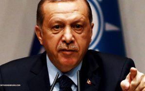 turkish-dictator-recep-erdogan-calls-on-muslims-invade-jerusalem