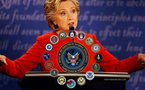 17-intelligence-agencies-fake-news-trump-russia-james-clapper
