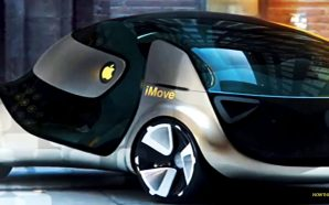 apple-technology-self-driving-cars-imove-think-differently-tesla-nteb-now-end-begins