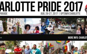 charlotte-pride-lgbtq-2017-anti-trump-parade-floats