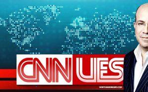 cnn-fake-news-jeff-zucker-att-merger