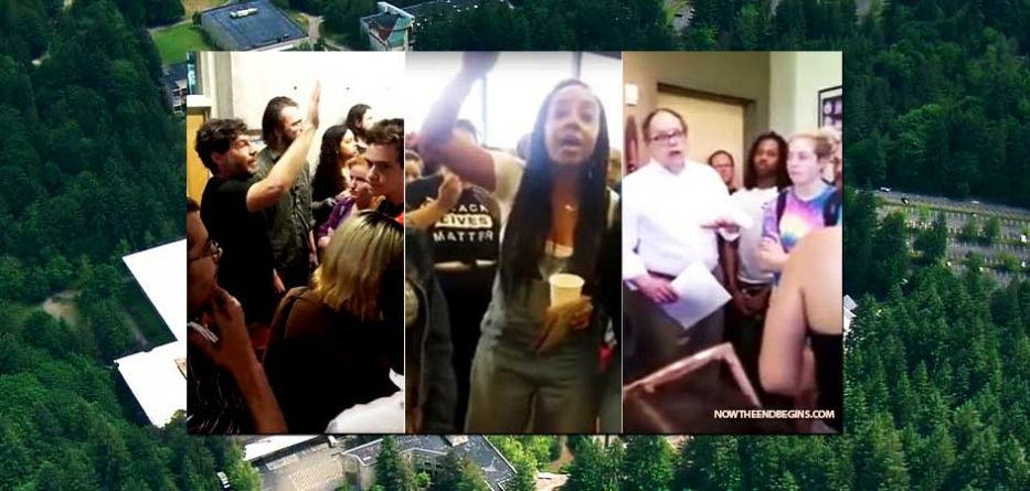 evergreen-state-college-liberal-snowflakes-democrats-progressives-black-lives-matter-racists