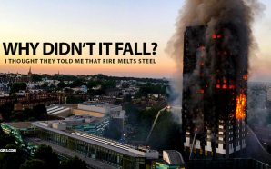 grenfell-tower-fire-london-proves-911-lie-building-7-twin-towers-hoax-nteb