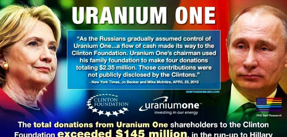 hillary-clinton-russia-connection-uranium-foundation-email-server-fake-news
