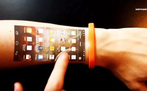 iphone-siri-set-to-take-over-our-daily-lives