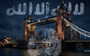 isis-islamic-terror-attack-london-bridge-2017-van-stabbing