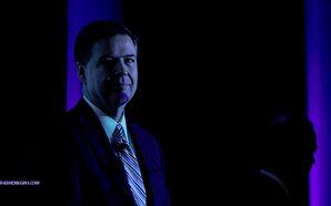 james-comey-fbi-testimony-donald-trump-president-russian-hacking-hoax