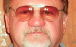 james-t-hodgkinson-congressional-shooter-virginia-tanti-trump-bernie-sanders-supporter-nteb