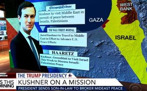 jared-kushner-antichrist-middle-east-peace-nteb-now-end-begins-bible-prophecy-trump