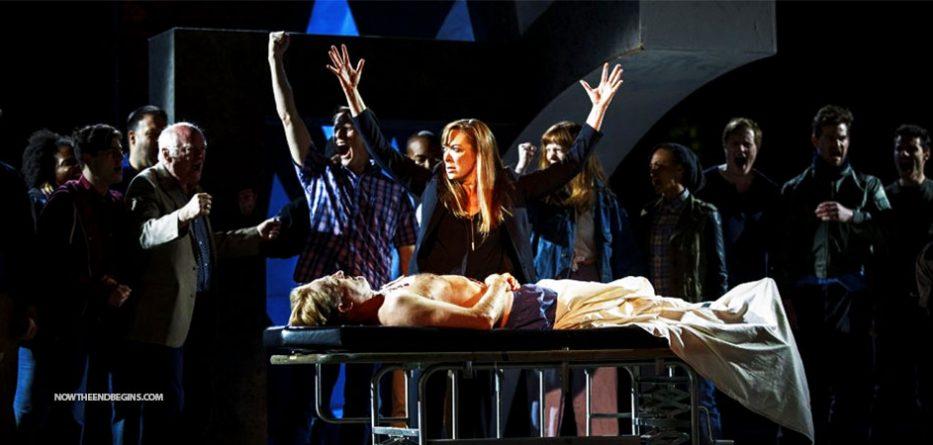 julius-caesar-shakespeare-president-donald-trump-stabbing