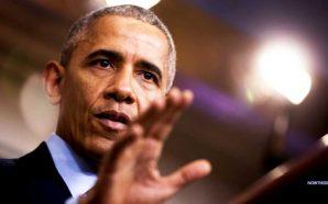 obama-shadow-government-returns-to-campaign-trail-anti-trump-resist-antifa