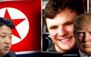 otto-warmbier-dead-north-korea-prison-camp-torture