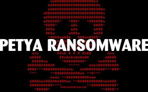 petya-ransomware-computer-virus-attacks-microsoft-wannacry-matrix