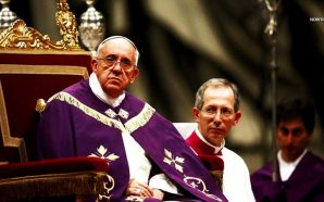 pope-francis-demands-total-obedience