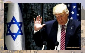 president-trump-breaks-promise-to-move-us-embassy-jerusalem