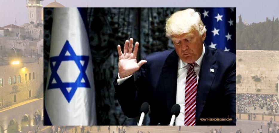 president-trump-breaks-promise-to-move-us-embassy-jerusalem