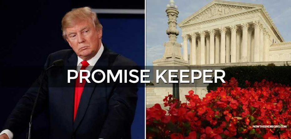 president-trump-keeps-promise-to-appoint-conservative-judges-united-states-courts