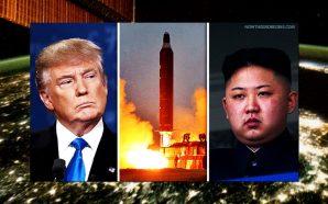 president-trump-strategic-patience-north-korea-over-determined-response