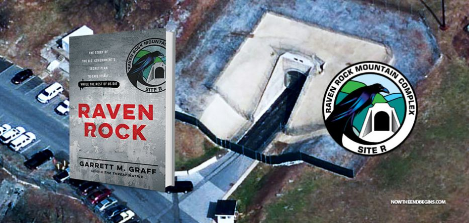 raven-rock-mountain-military-complex-secret-government-nuclear-bomb-shelters-conspiracy
