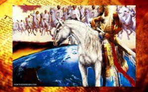 revelation-19-4-hallelujahs-battle-armegeddon-bible-prophecy-nteb