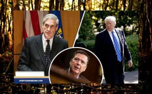 robert-mueller-hires-democrat-lawyers-investigate-trump-swamp-fights-back-washington-dc