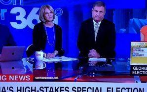 sad-cnn-fake-news-media-jon-ossoff-loss-democrats-liberals