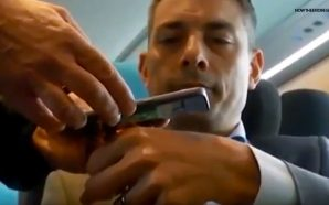 swedish-commuters-using-implanted-microchips-to-pay-for-train-tickets-666-mark-beast-nfc
