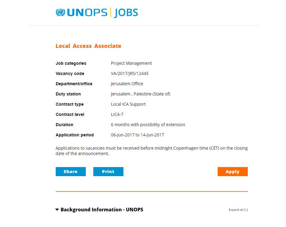 un-job-posting-places-jerusalem-in-state-of-palestine-israel