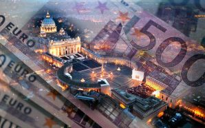 vatican-bank-ior-posts-profits-40-million-catholic-church