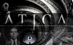 vatican-seeks-new-doctrine-mafia-mobsters-pope-francis-roman-catholic-church-revelation-17-nteb