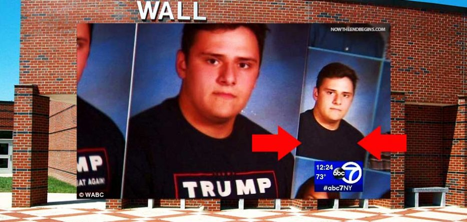 wall-township-high-school-new-jersey-photoshops-donald-trump-images-from-yearbook