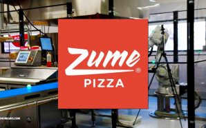 zume-pizza-robots-ai-dough-bots-technology-end-times-artificial-intelligence