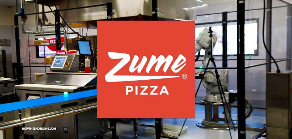 zume-pizza-robots-ai-dough-bots-technology-end-times-artificial-intelligence