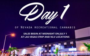 420-las-vegas-nevada-reef-dispensaries-legal-marijuana-sin-city-01