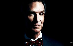 bill-nye-non-science-guy-old-people-must-die-climate-change-global-warming-hoax-nteb