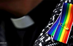 church-england-transgender-lgbt-laodicea-falling-away