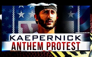 colin-kaepernick-anti-anthem-protests-advertisers-flee-nfl