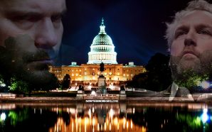 crisis-management-washington-dc-scandal-huck-andrew-breitbart-seth-rich-judy-smith-house-cards