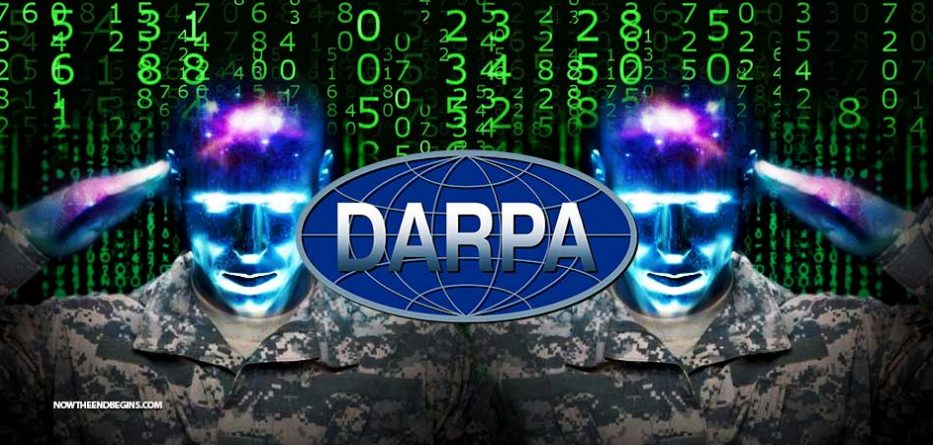 darpa-matrix-program-wiring-soldiers-brains-to-computers-mark-beast-666-nteb-end-times-prophecy