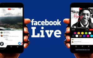 facebook-live-sexual-assault-suicides-video